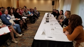 2018 Nov AWC Editor Q&A Panel