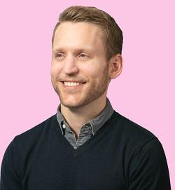 Chris Werner