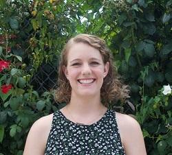 Rachel Diebel